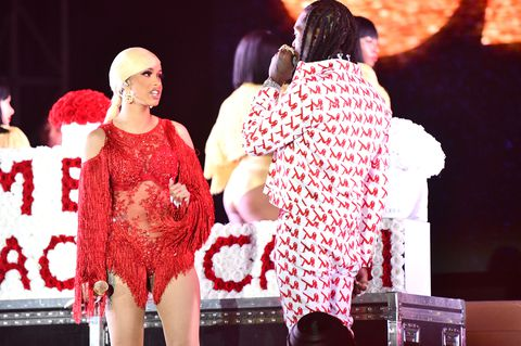 singer-cardi-b-is-presented-a-take-me-back-card-onstage-by-news-photo-1083225366-1544975330