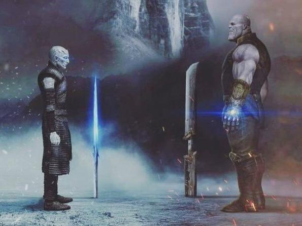 1556541030-the_night_king_vs_thanos